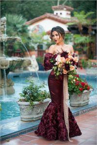 137 curated Spanish Theme ideas by weddingbydesign ...