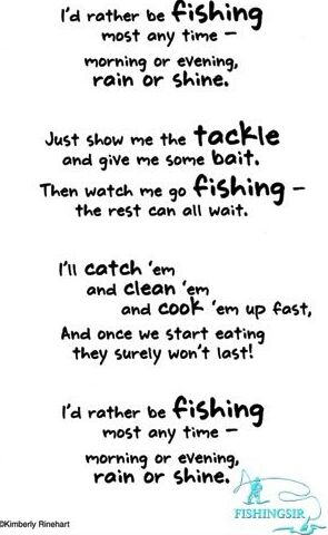 26 best images about Fishing on Pinterest