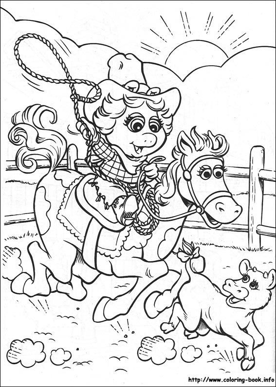 17 Best images about coloring pages activity pages and