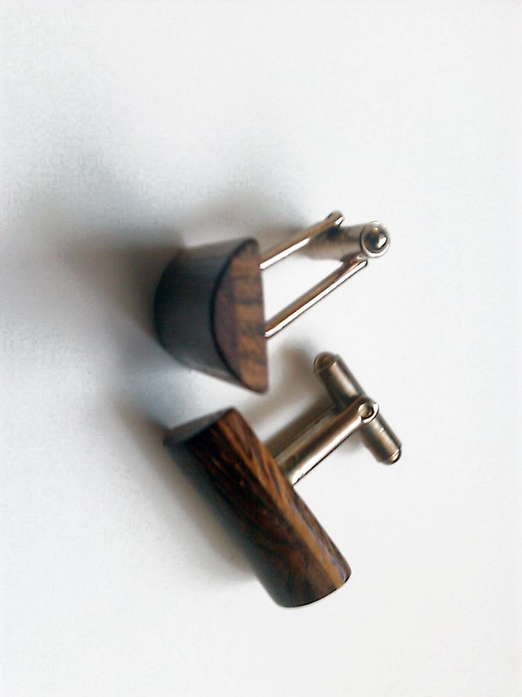 Circuit Board Cufflinks The Rusted Key