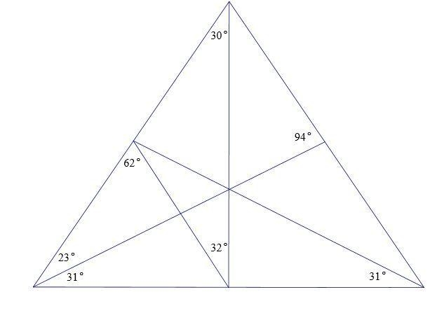 Best 25+ Geometry triangles ideas on Pinterest
