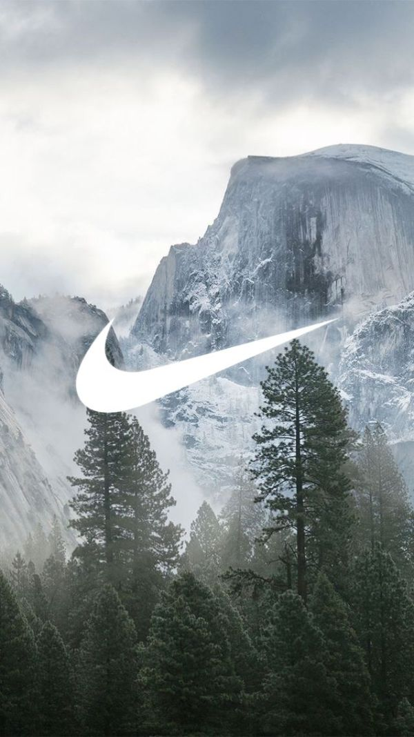 25 Landscape Phone Wallpapers Nike Pictures And Ideas On Pro Landscape