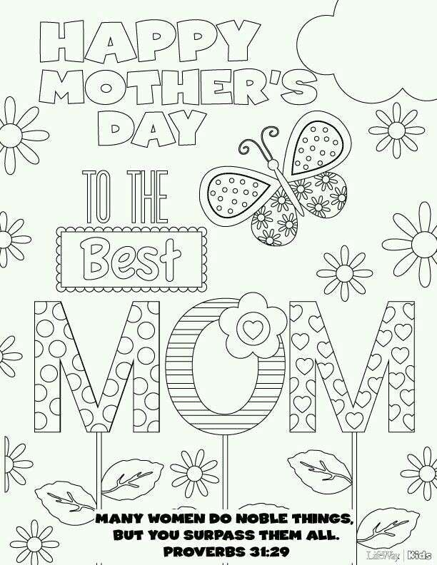 25+ best ideas about Mother's day printables on Pinterest