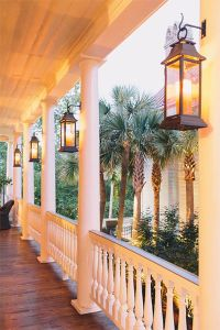 25+ Best Ideas about Front Porch Lights on Pinterest ...