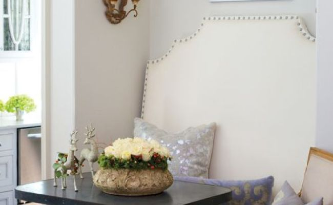 337 Best Images About Banquettes On Pinterest Window