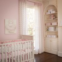 1000+ images about Taupe Nursery on Pinterest | Mattress ...