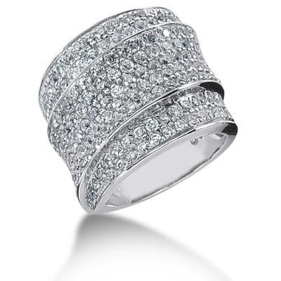 25 best ideas about Wide wedding bands on Pinterest  Diamond wedding bands Diamond band