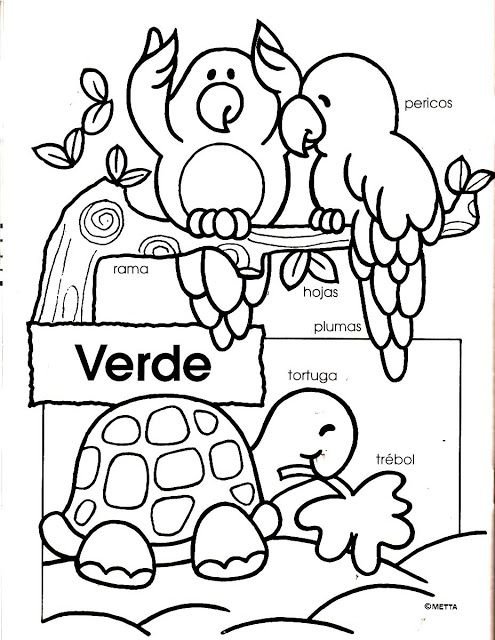 17 Best images about Teaching Spanish on Pinterest