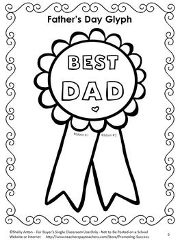 1211 best images about Z CC Mother's & Father's Day on