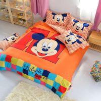 17 Best ideas about Orange Bed Sets on Pinterest | Twin ...