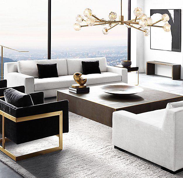cheap sofas online australia jessica sofa 1000+ ideas about fabric on pinterest | sales ...