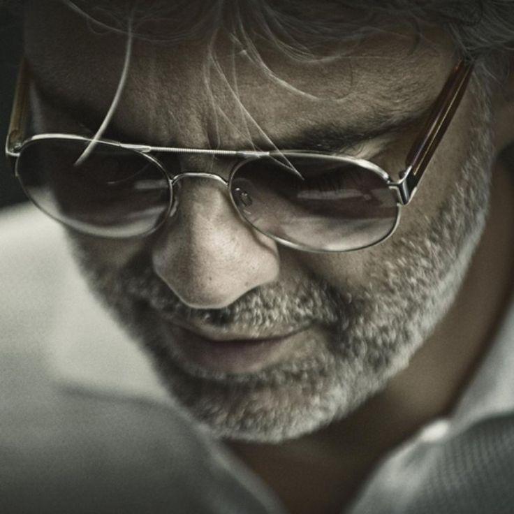 358 Best Images About Andrea Bocelli On Pinterest David