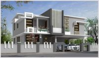 compound wall designs for house in india  Roselawnlutheran