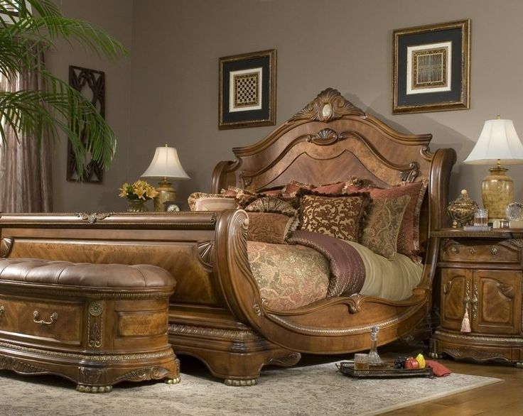1000 ideas about Bedroom Furniture Layouts on Pinterest