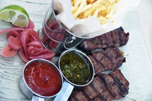78 best images about CHURRASCO on Pinterest  Gaucho
