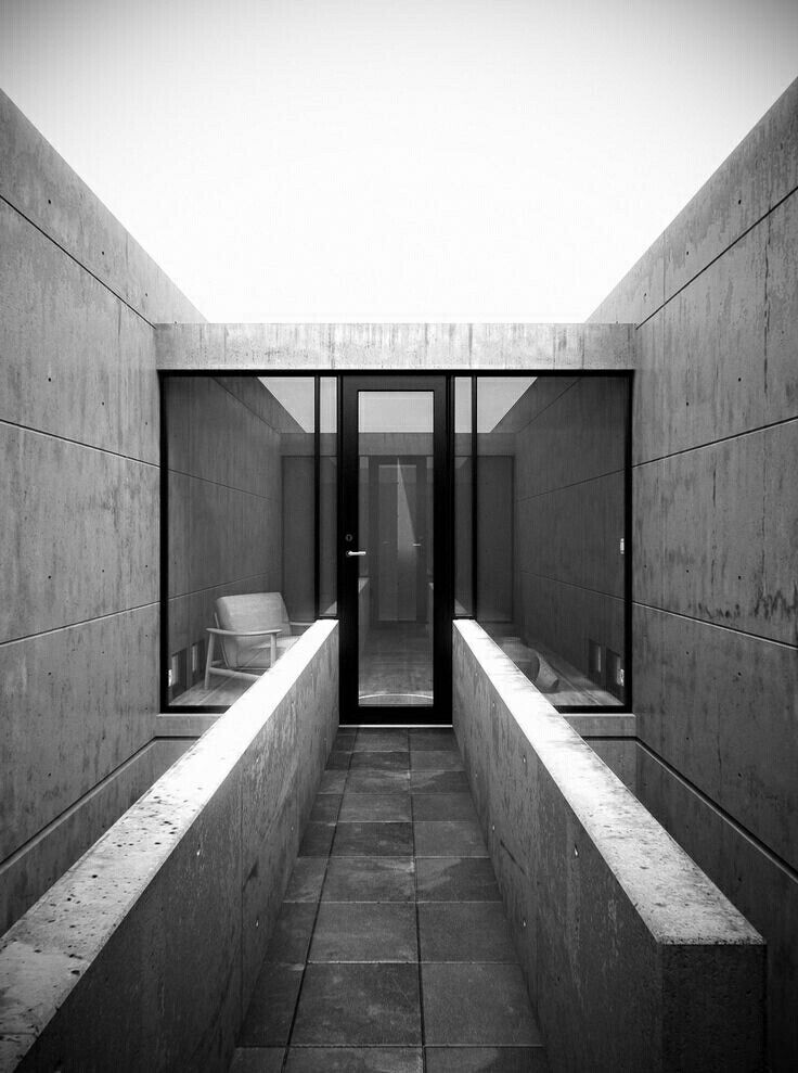17 Best images about architect  tadao ando on Pinterest  Tadao ando Tom ford and Architecture