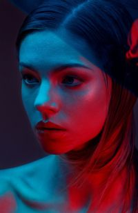 25+ best ideas about Light Gels on Pinterest | Portrait ...