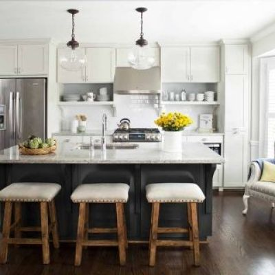 Home Staging Tips for the Kitchen   interiorsbykiki.com on staging a coffee table, staging bedroom, staging living room, staging a buffet table, staging telephone table, staging nightstand, staging a table setting, staging shelves, staging patio table, staging kitchen island, staging kitchen cabinets, annie sloan chalk paint dining table, staging a kitchen, staging ideas for kitchens, staging my kitchen, staging dining room, staging kitchen counters, home staging dining table, staging kitchen flowers, staging small kitchen,