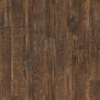 20 best images about Mannington Flooring on Pinterest ...