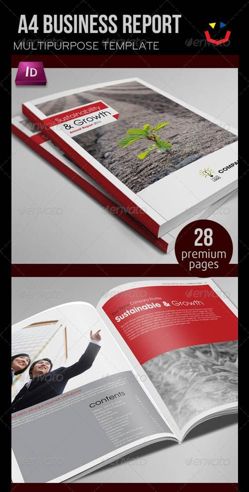 resume with graphis free template
