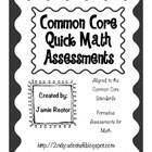 1000+ images about 3rd-4th Grade Common Core on Pinterest