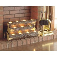25+ best ideas about Fireplace Candelabra on Pinterest ...