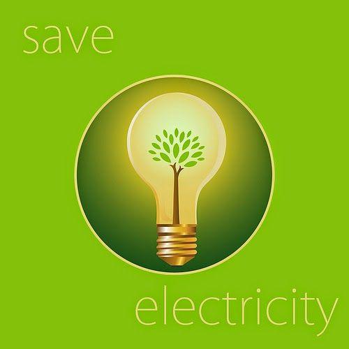 Poster hemat listrik  Seputar Poster  Pinterest  Poster