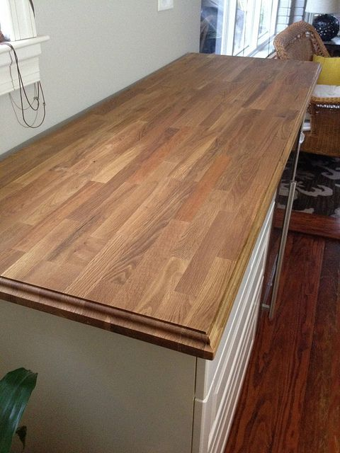 Best Place To Buy Butcher Block Countertops 1000+ Ideas About Butcher Block Counters On Pinterest