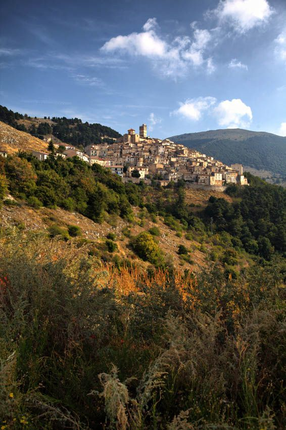 17 Best images about Abruzzo on Pinterest Restaurant