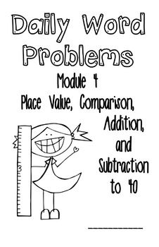 70 best images about Word Problems on Pinterest