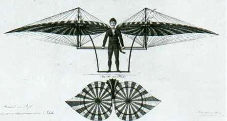 13 best images about wilbur wright on Pinterest