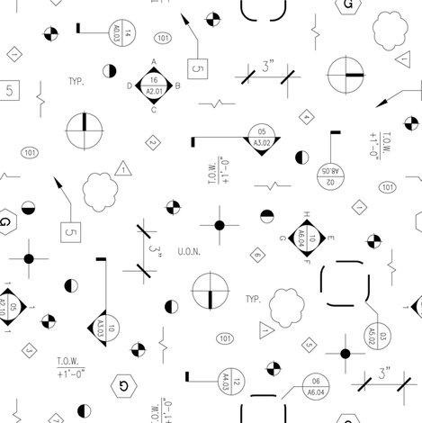 33 best images about Architectural Symbols on Pinterest