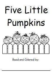 33 best images about Fall mini books free on fall. on