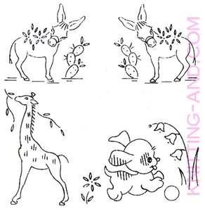 1000+ images about Dibujos para niños on Pinterest