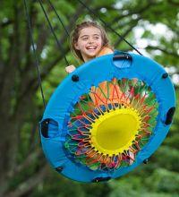 31 best images about Trampoline DIY on Pinterest ...