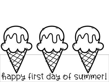 25+ best ideas about First day of summer on Pinterest