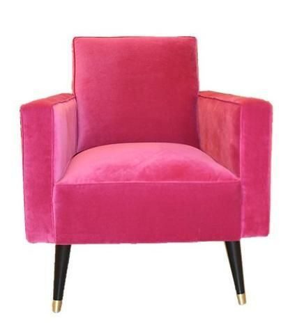 17 best ideas about Pink Chairs on Pinterest  Pink i
