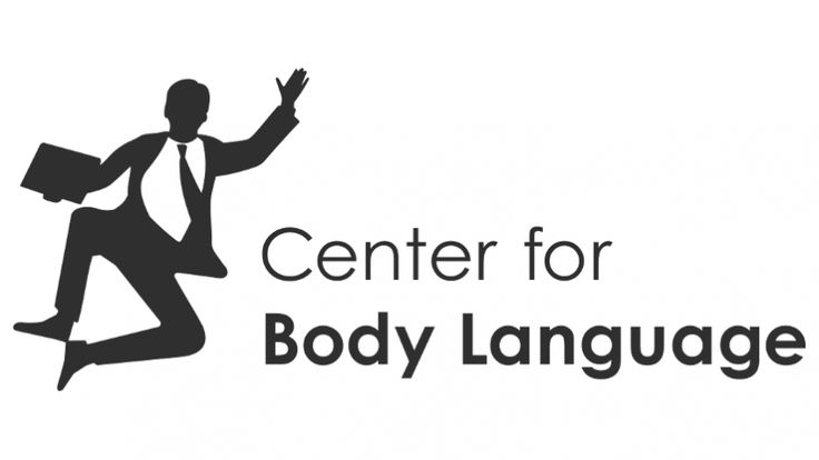 Welcome to your 101 Body Language Interpretations| See the
