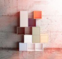 The 25+ best Ikea Eket ideas on Pinterest