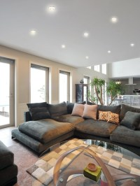 17 Best images about LED DOWN-LIGHTING IDEA on Pinterest ...