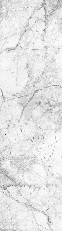 25+ best ideas about Marble texture on Pinterest | Marble ...