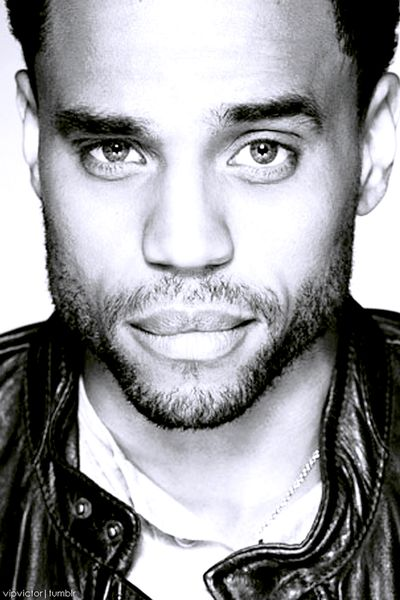 17 Best Images About Michael Ealy ♥ ♥ ♥ On Pinterest