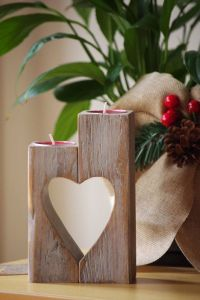 25+ best ideas about Wooden Gifts on Pinterest | Easy wood ...