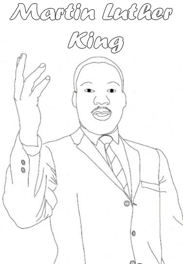 24 best images about Martin Luther king jr theme on Pinterest