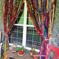 Kitchen Nook Curtains Accessories Stores 25+ Best Ideas About Hippie On Pinterest | Scrap ...