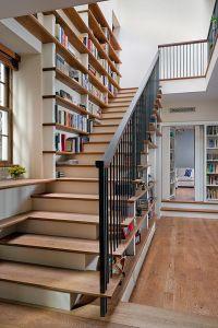 25+ best ideas about Hidden door bookcase on Pinterest ...