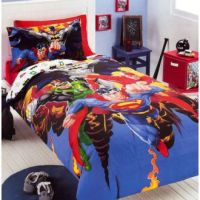 17 Best images about Kids room on Pinterest | Thomas the ...