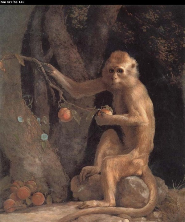 46 best images about Art of George Stubbs on Pinterest