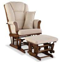 1000+ ideas about Nursing Chair on Pinterest | Glider ...