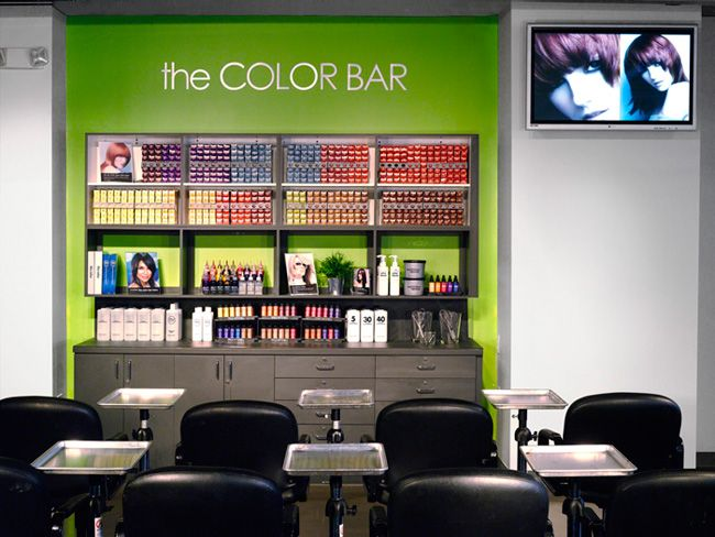 1000 ideas about Paul Mitchell Color on Pinterest  Paul